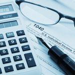 Beets Bookkeeping and Tax Services