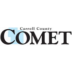 Carroll County Comet