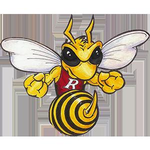 Rossville Hornet