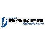 MP Baker Electric