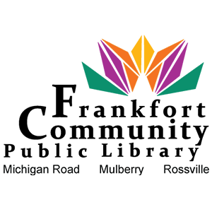 Frankfort Community Public Library