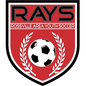 Rossville Area Youth Soccer