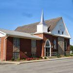 Rossville Church of the Brethren