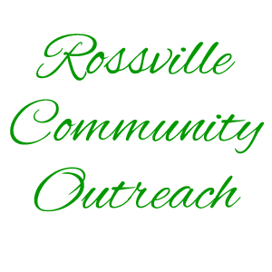 Rossville Community Outreach