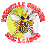 Rossville Summer Rec League