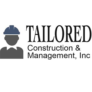 Tailored Construction & Management, Inc