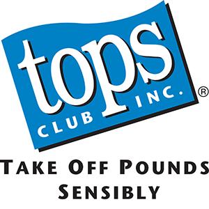 TOPS - Take off pounds sensibly