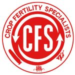 Crop Fertility Specialists