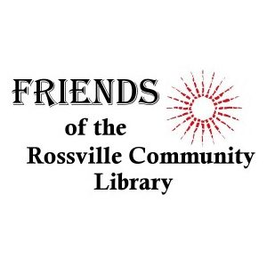 Friends of the Rossville Community Library