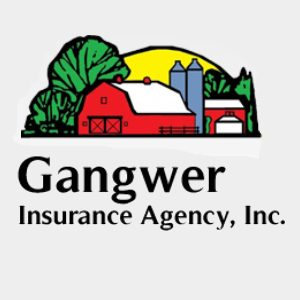 Gangwer Insurance Agency