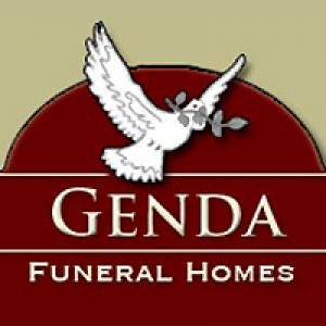 Genda Funeral Homes