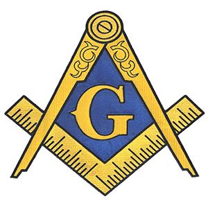 Contact Rossville Masonic Lodge 318