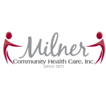 Milner Community Healthcare, Inc.