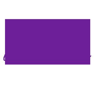 Present Day Club