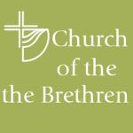 Pyrmont Church of the Brethren