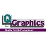 Q Graphics