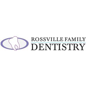 Rossville Family Dentistry