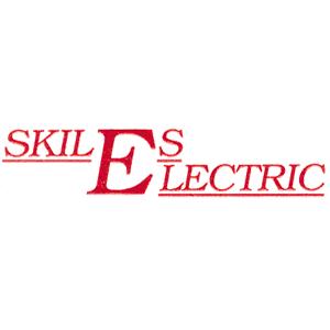 Skiles Electric