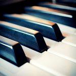 The King Keys – Piano Studio