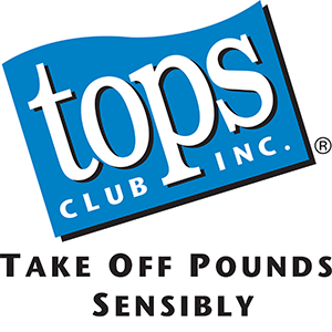 TOPS - Take off pounds sensibly