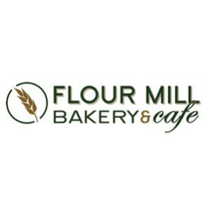 Flour Mill Bakery & Cafe