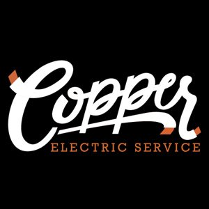 Copper Electric Service